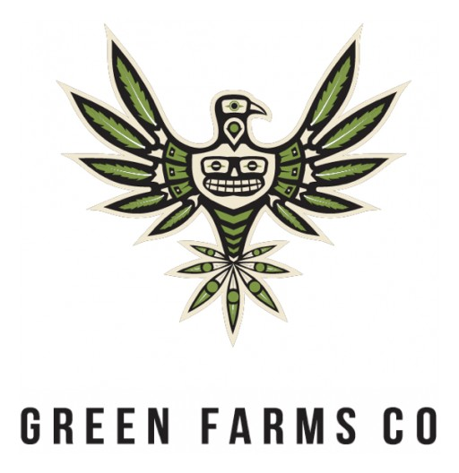 Green Farms Co Announces New CEO, Dr. Eric MacLeod, Acquires Key Personnel and Assets to Position for Rapid Growth