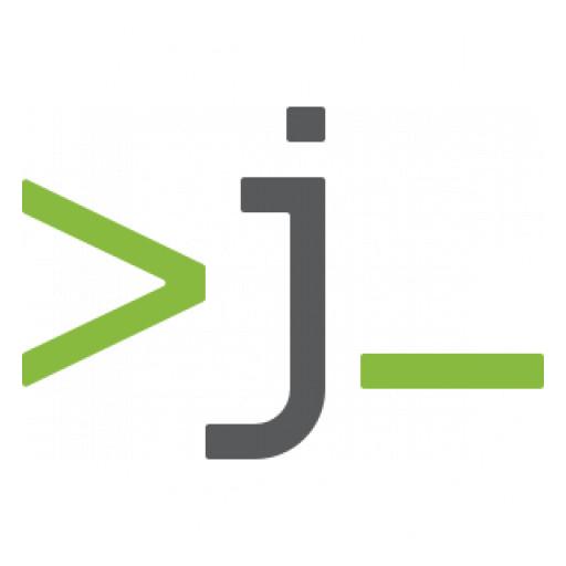JetRails Announces Magento Agency Matchmaker Program