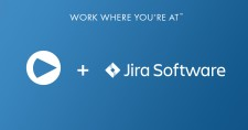 Project Insight for Jira