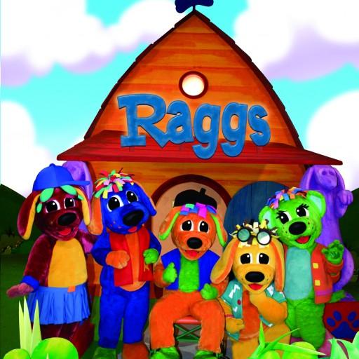 RaggsTV Reaches 50M View Milestone on YouTube