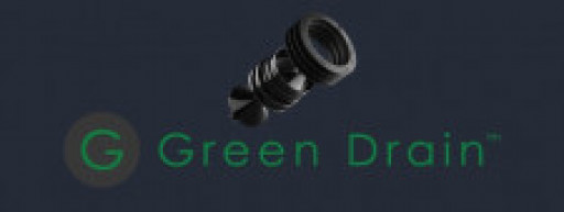 Green Drain Helps Homeowners Protect Their Health