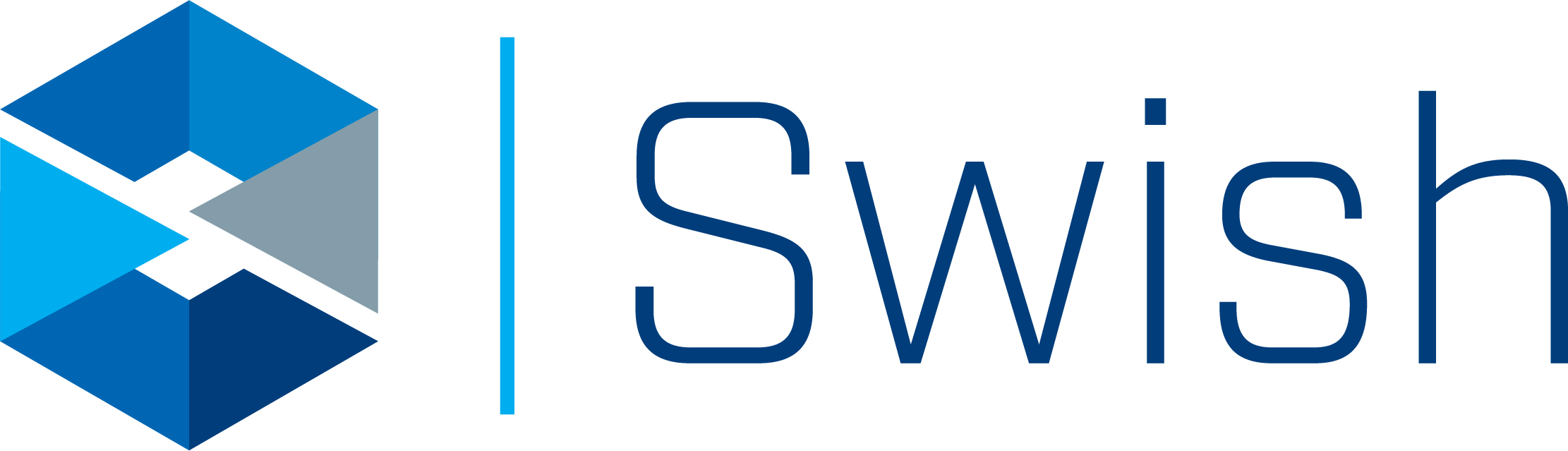 Swish Verified as Service-Disabled Veteran-Owned Small