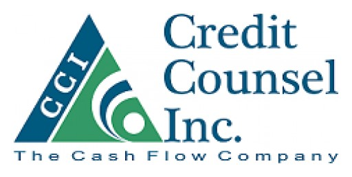 Credit Counsel Inc Tackles Commercial Debt Collections