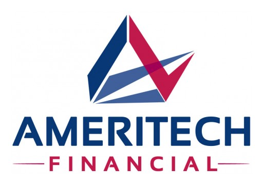 AmeriTech Financial Launches AmeriTechFinancial.org and AmeriTechFinancial.info