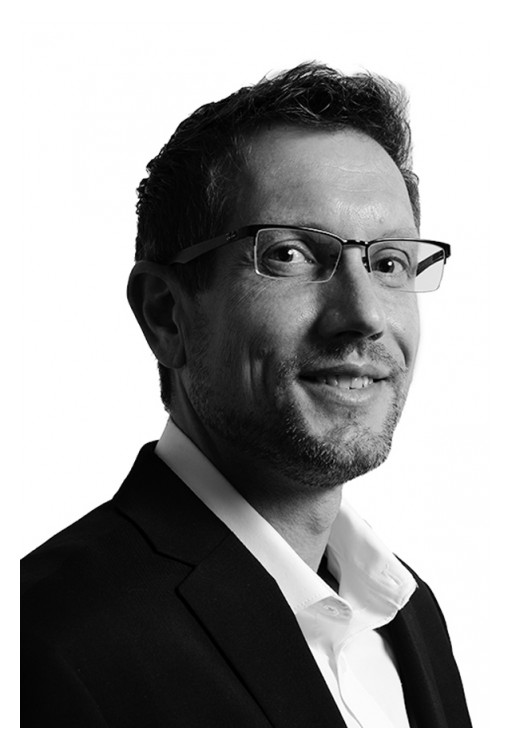The HIDI Group Announces the Appointment of Karl Hergert to the Role of Audiovisual Manager