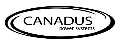 Canadus Power Systems, LLC