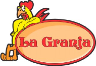 """La Granja, Winner of """"The Best Peruvian Restaurant of the Year"""" Expands to a Location in Riviera Beach in 2019."""