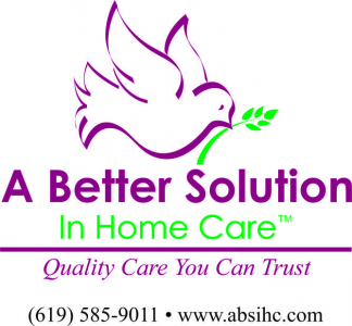 A Better Solution In Home Care Franchise Partners