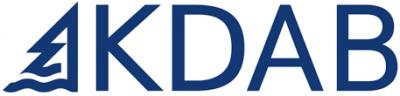 KDAB (USA), LLC
