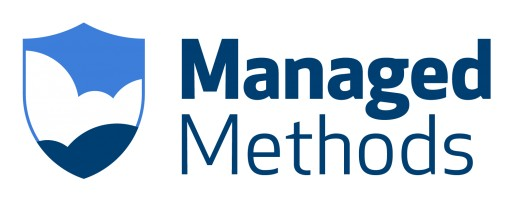ManagedMethods' Cloud Security Solution Now Available in France
