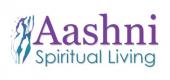 Aashni Spiritual Living