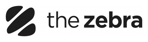The Zebra Secures New Austin Office Headquarters to Support Company's Rapid Growth