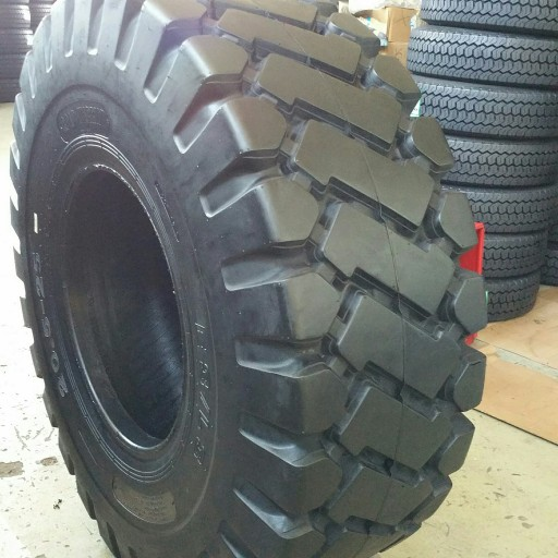 Top Reasons to Buy Road Warrior Loader Tires