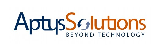 Aptys Solutions Selected by MY CU Services to Offer Member CUs a Single Payments Platform for All Payment