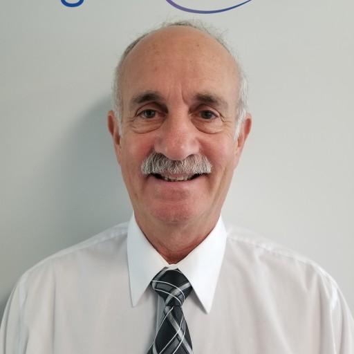 Podiatrist and Limb Preservation Expert Dr. Steven Jaffe Joins HBOT Center
