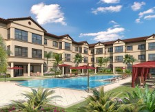 Discovery Village At Naples - Independent Living