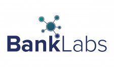 BankLabs offers free access to software for PPP Loan processing