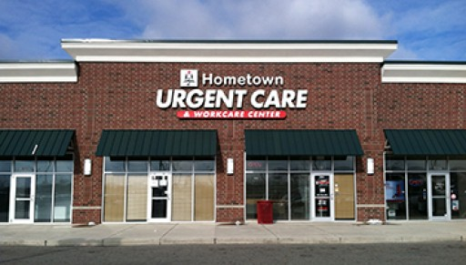 Hometown Urgent Care and Occupational Health to Open New Clinic Dedicated Exclusively to Employer Needs