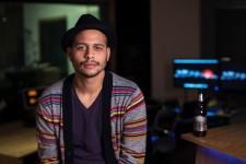 Manny Soundz Coors Light Music