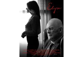 """Elyse"" starring Anthony Hopkins"
