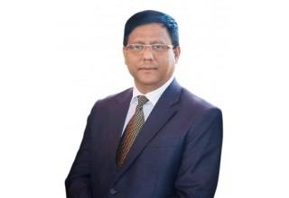 Sardar Md. Shaheen