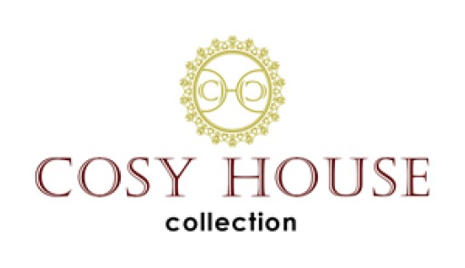 Cosy House Collection Sales Shoot Up to 500 Units Sold per Day on August!