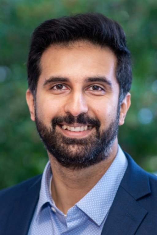 EverSpark Announces New CEO, Says Goodbye to Co-Founder