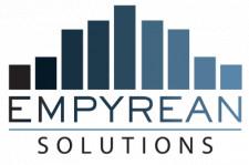 Empyrean Solutions