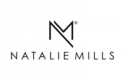 Natalie Mills Jewelry