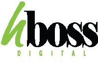 hBoss Digital