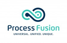 Process Fusion Logo