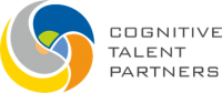 Cognitive Talent Partners