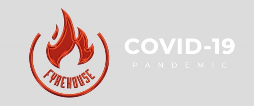 Fyrehouse Donates All Label Streaming Proceeds to Music Artists During COVID-19 Pandemic