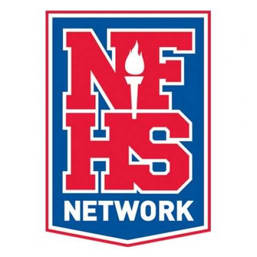 REELY Selected by NFHS Network for Real-Time Highlights in High School Sports