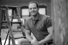David Whitaker, Digital Marketing Strategist