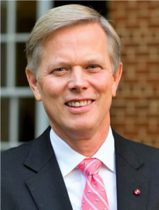 Goedeker's Names Moore New CEO