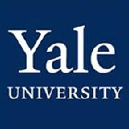 Announcing the Second Annual Yale Cyber Leadership Forum 'Bridging the Divide: Law, Technology, and Business of Cybersecurity,' April 7-8, 2018