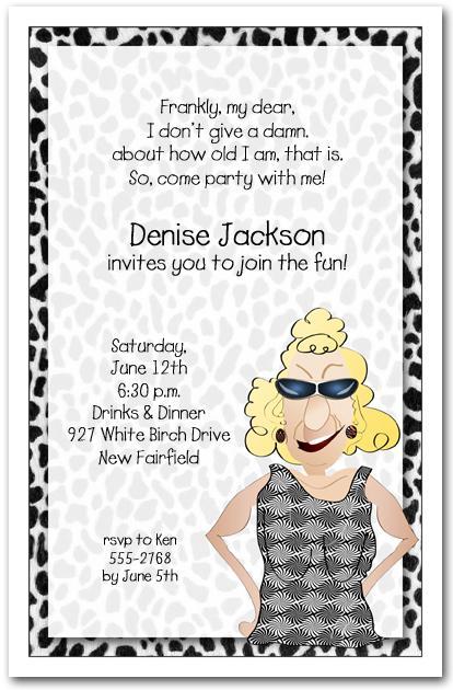 unique-adult-birthday-invitations
