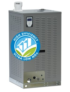 GTS Humidifier LX Series
