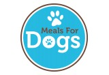Meals For Dogs Logo