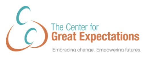 Center for Great Expectations (CGE) and Hunterdon Central Regional High School Announce Partnership