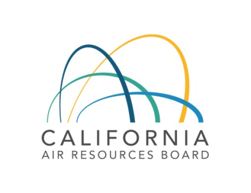 California Air Resources Board (CARB) Approves VUV ASTM D8071-19 as an Equivalent Test Method to ASTM D6550-10