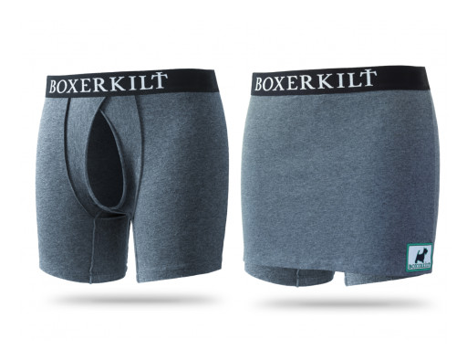 5% of Men Do Not Wear Underwear and That's a Problem.