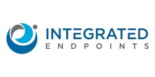 Integrated Endpoints