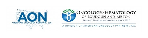 The American Oncology Network, LLC Welcomes Oncology/Hematology of Loudoun and Reston in Virginia
