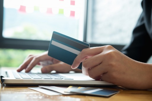 Brandon Frere: 1-Click Purchase, One Less Reason for a Customer to Abandon an Online Shopping Cart