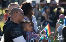 Photo courtesy of San Diego County Fair