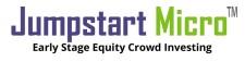 Jumpstart Micro