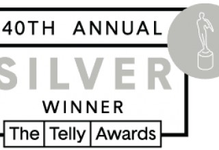 People's Telly Silver
