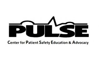 Pulse CPSEA logo